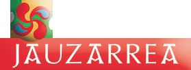 Jauzarrea