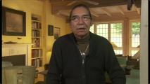 Alguimu Hereditary Chief