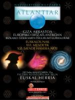 EUSKALDUNAK XVI. MENDETIK XXI. MENDE HASIERA ARTE